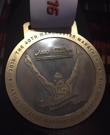 manchester_medal.jpg